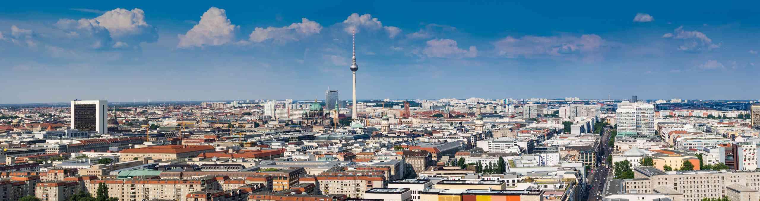 MPU Vorbereitung & Beratung in Berlin - MPV GmbH