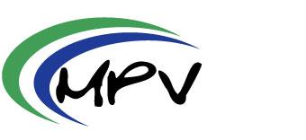 MPU-Vorbereitung.com